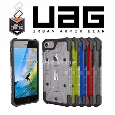 gear iphone 7 case
