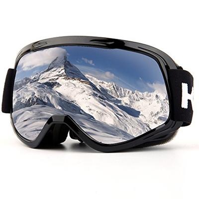 de59adf3d6f Qoo10 -  USA  Ski Goggles