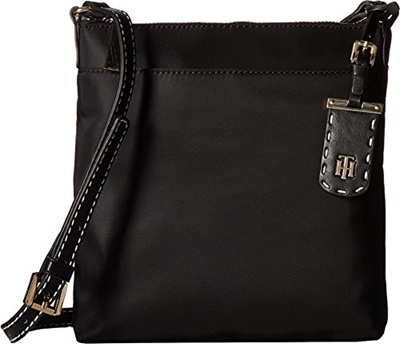 96e0bbdf95a9a Qoo10 -  USA  Tommy Hilfiger Crossbody Bag for Women Julia