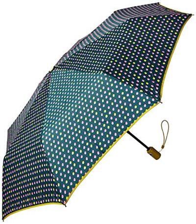 cb885d49dc Qoo10 -  USA  Vera Bradley Umbrella