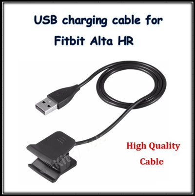 ❤️Ordee❤️ USB Charging Charger Cable for Fitbit Force//Fitbit Charge Activity Tracker