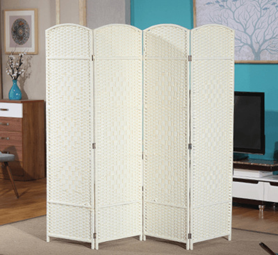 screenroom p divider wooden photo v hive screen foldable dividerpartition partition room