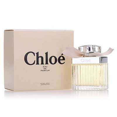 Qoo10 Chloe Perfume Luxury Beauty