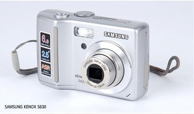 qoo10 kenox s630 cameras recorders rh qoo10 sg Samsung Camera ST65 ManualDownload Samsung Camera ST65 ManualDownload