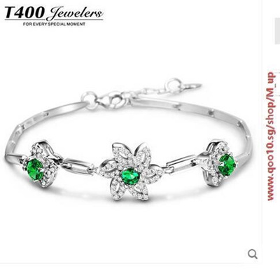 bracelet jewellery buy collection dropdown the paradise party jewelery online en on in sg official store partyinparadise pandora campaign