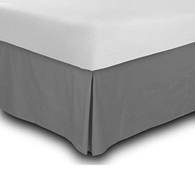 utopia furniture. (Utopia Bedding)/Bedding Bath/Bedding/DIRECT FROM USA/Cotton Premium Utopia Furniture