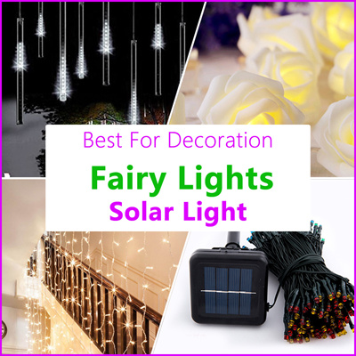 Qoo10 local delivery led fairy light for party wedding local delivery led fairy light for party wedding decorations with battery operated junglespirit Images