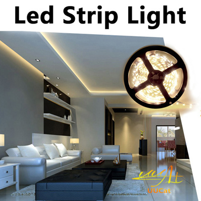 Uumall Uumall Cove Light Home Furniture Office Diy Led Strip 5050 3538 5630 Smd Ceiling Light