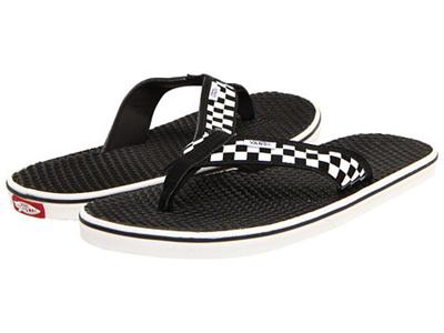 07238051fc98 Qoo10 - (V.A.N.S) La Costa (For Men)   Shoes