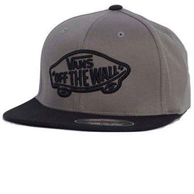 4d18b64662c8 Qoo10 - (Vans) Accessories Hats DIRECT FROM USA Vans Off The Wall Men s Home  T...   Fashion Accessor.