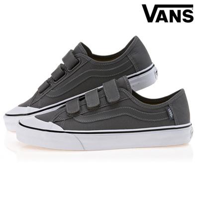 852b52123a VANS BLACK BALL PRIZ VN0A2XSZPWT woman man shoes sneakers running slip-on  loafers walking