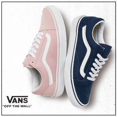 2a75563675 Kconcept◇Direct From Korea◇Authentic◇ VANS Sneaker OLD SKOOL FLVN7S1U20    FLVN7S1U21