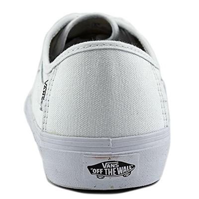 Qoo10 - Vans Black Ball SF Men US 8.5 White Sneakers   Shoes fd5f32a9a