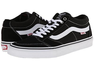 c3621e688f39 Qoo10 - Vans TNT SG   Shoes