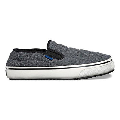 1b933ed6f3bb1e Qoo10 - (Vans) Women s Slippers DIRECT FROM USA Vans Slip-er Jamie Lynn  Collab...   Shoes