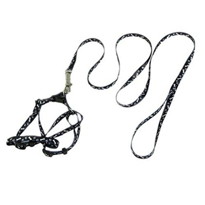 Car Audio Wiring Supplies besides B01B4BA7I8 moreover Fish moreover Holiday Lobster Claw Charms Zipper Pulls Candy Cane  p 11449 in addition Safety Harness Id Tags. on pet harness