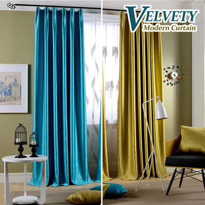 fabrics exclusive curtain blackout drapes doublewide vpch furnishing curtains signature amp velvet
