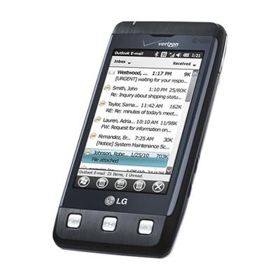 qoo10 verizon lg vs750mock lg fathom vs750 replica dummy phone toy rh qoo10 sg LG Phones Manual Guide Verizon LG Cosmos Phone Manual