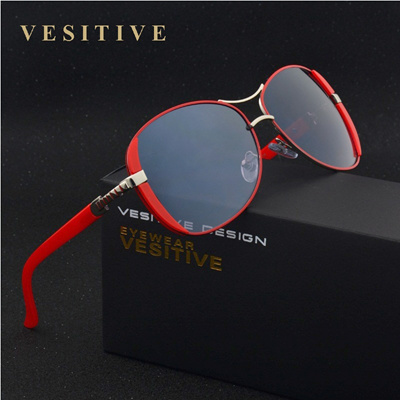 a227d62df9 Qoo10 - vesitive luxury brand glasses elegant women sunglasses anteojos de  sol... : Fashion Accessor.