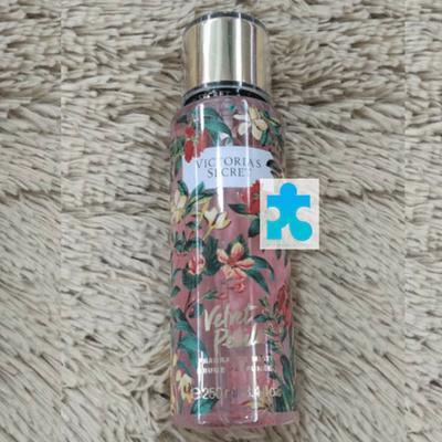 2741474864e Qoo10 - VS Velvet Petals   Perfume   Luxury Beauty