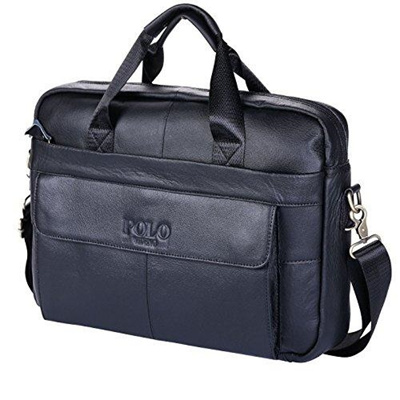 a13ebaaba66c Qoo10 - (Videng Polo) Accessories Luggage