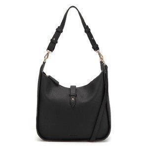 Qoo10 Vincis Bench Shoulderbag Vd6ffbsho710vaa Bag