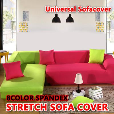 Spandex Stretch Sofa Er Big