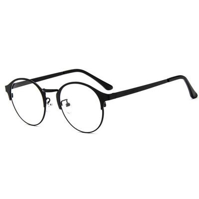 26034aa272f Qoo10 - Vintage Women Eyeglass Frame Glasses Retro Spectacles Clear Lens  Eyewe...   Fashion Accessor.