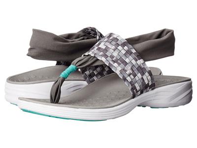 d8d581f4d5cb Qoo10 - VIONIC Serene Tia   Shoes