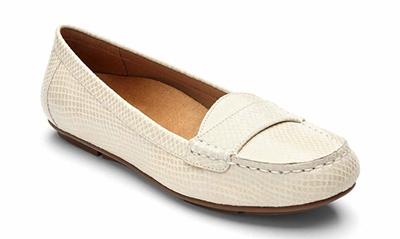 3763c7d08b9 Qoo10 - Vionic Womens Chill Larrun Loafer   Shoes