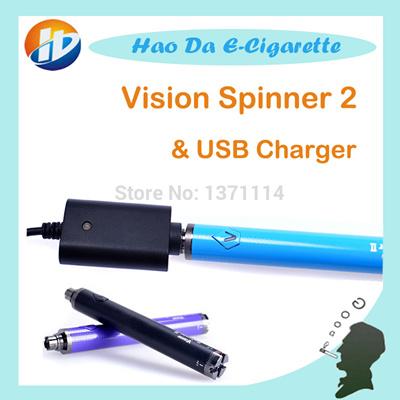 The Spinner 2 Battery Charging {Forum Aden}