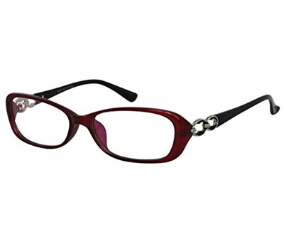 af468ce110d8 Qoo10 - Visual Impairment Aids EyeBuyExpress Bifocal Reading Glasses Mens  Wome... : Household & Bedd.