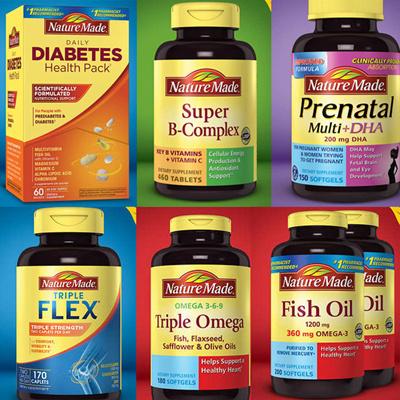Qoo10 vitamin c vitamin b vitamin e vitamin e omega for Fish oil vitamin e