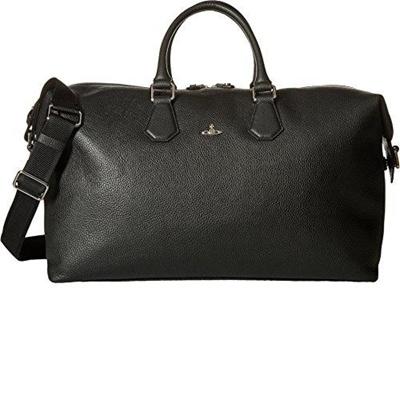 Qoo10 Vivienne Westwood Accessories Luggage Bags Travel