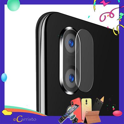 Vivo Y91 Vivo Y95 Camera Lens Protector Tempered Glass