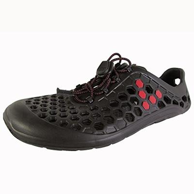 e08d3ca149a0 Qoo10 Vivobarefoot Mens Ultra Ii Sport Shoe Men S Bags Shoes