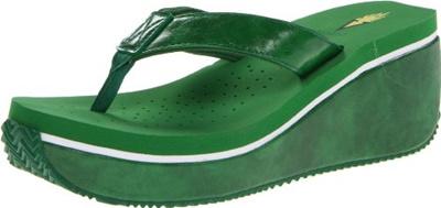 d3682bd3e Qoo10 - Volatile Women s Latane Thong Sandal   Men s Bags   Shoes