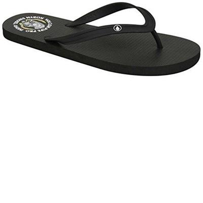 2fcfd8be57323a Qoo10 - (Volcom) Men s Sandals DIRECT FROM USA Volcom Men s Rocker 2 Graphic  P...   Men s Bags   Sho.