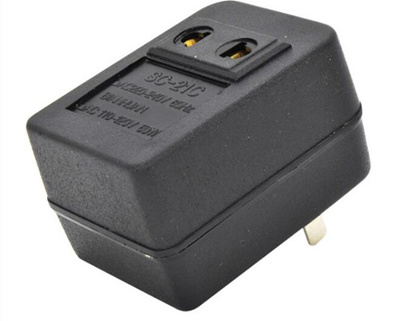 Qoo10 - Voltage Converter : Household & Bedding