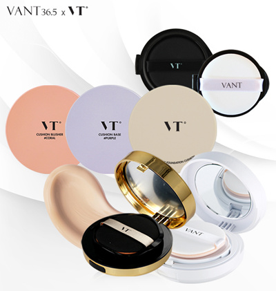 Up to 75% off RRP on women's perfume and men's fragrance. Huge selection of popular make up, cosmetics and hair product brands. SHOP NOW! Next Day Delivery.