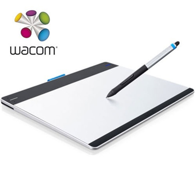 WACOM CTH-680 DRIVER FOR PC