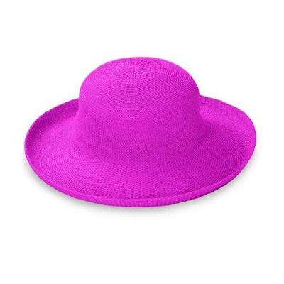 d21a8726d88 (Wallaroo Hat Company) Accessories Hats DIRECT FROM USA Wallaroo Hat