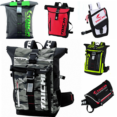 a7e15de5e9 Qoo10 - BACKPACK Outdoor bag   Sportswear