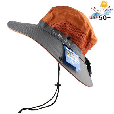 5ffdab495a885d Qoo10 - Fishing Boonie Hat : Sportswear