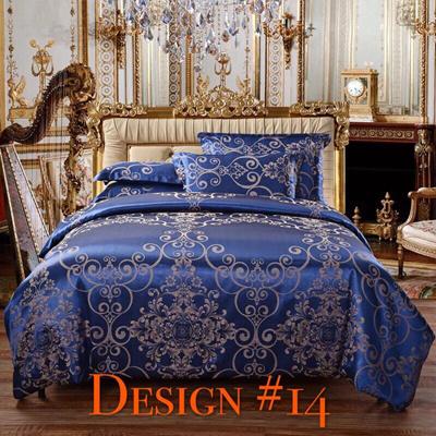 Great 🍀Wedding Decor 🍀 Wedding Bedsheets 🍀 Silk Bedsheets 🍀Pillow Case 🍀  Gift Idea 🍀