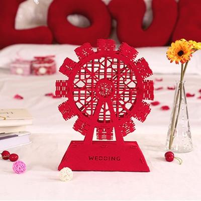 Qoo10 - Wedding Decoration Supplies Chinese wedding celebration ...