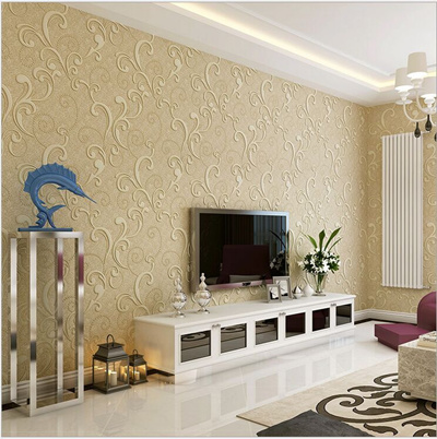 Qoo10 wedding kids room chinese new year decoration 3d for Asian wedding room decoration
