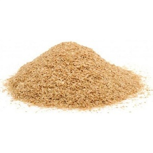 Wheat Bran Coarse / Ari Grain Coarse Skin 500 Gr