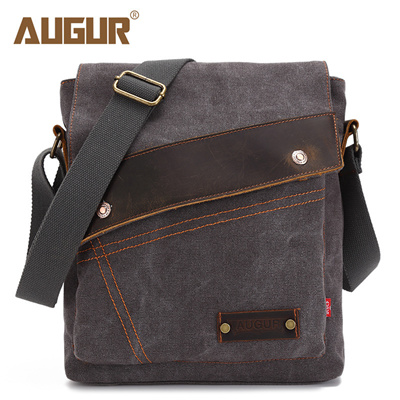 Qoo10 - wholesale AUGUR 2018   Men s Bags   Shoes 304f1f8cbabbf
