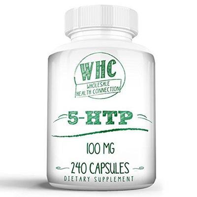 Qoo10 - (Wholesale Health Connection)/Vitamins Dietary